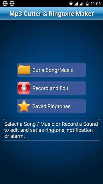 android ringtone mp3 free download