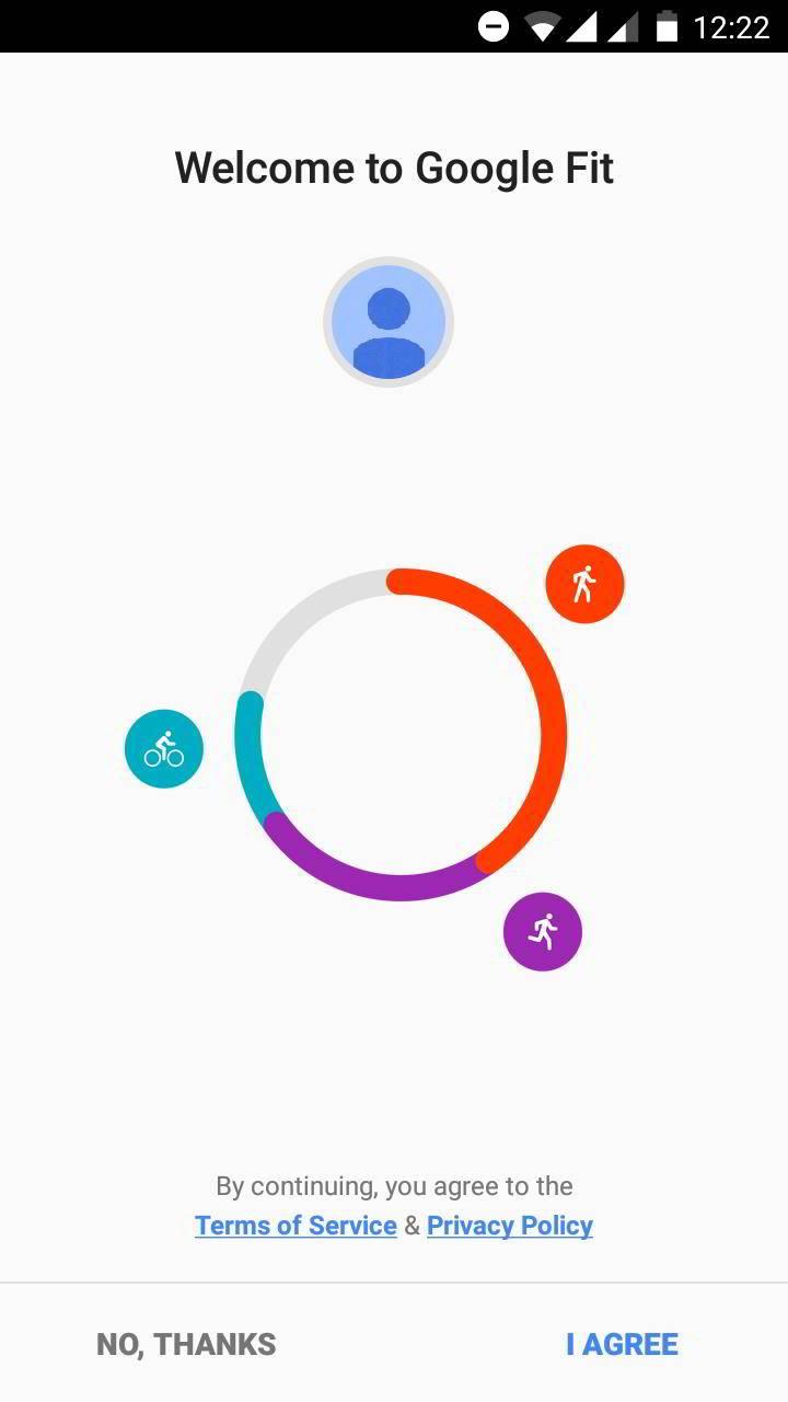 Ios app resume notification