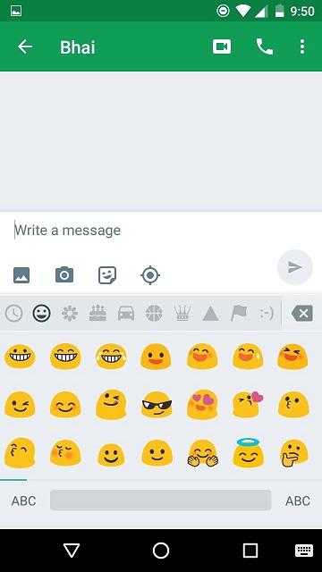 Google Hangouts App Enjoy Free Voice Calling Messaging