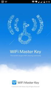 wifi master key app download
