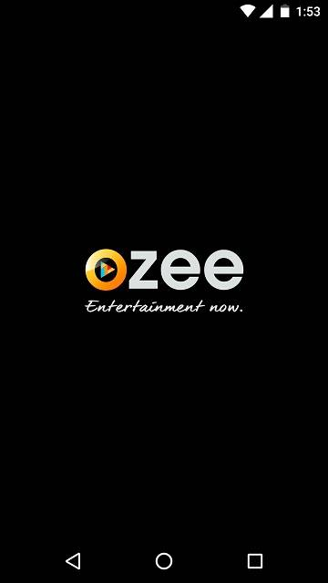 ozee app review download