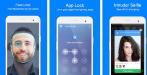 download Privacy Knight app locker