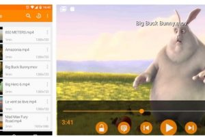 VLC best video player apps for Android and iOS 2016