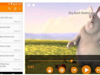 Best video player apps for Android and iOS