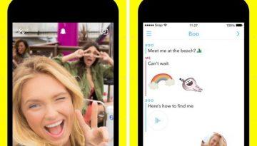 snapchat username ideas generator