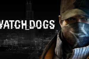 watch dogs : best games like GTA for 2016