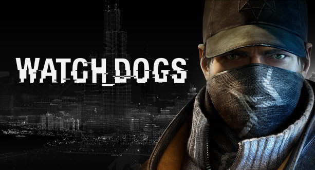 watch dogs : best games like GTA for 2017