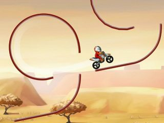 Top 5 Best Android Bike Racing Games