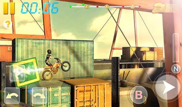 Android bike racing 3d game free download