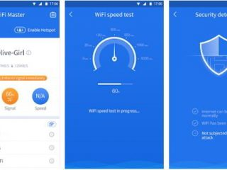 Best WiFi signal booster apps for Android