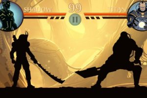 shadow fight 2 free download
