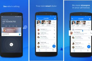 truecaller - best reverse phone lookup app 2016