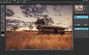 pixlr - best Chromebook apps