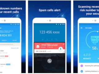 DU Caller review: Powerful Caller ID app like Truecaller