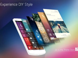 Best Windows launcher for Android to make phone look like Windows
