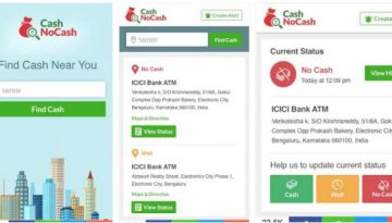 cash no cash app