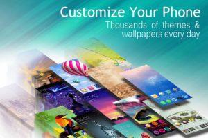 C Launcher app download