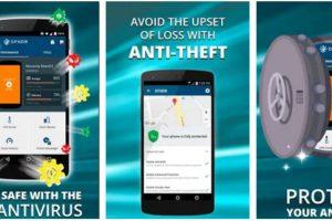 PSafe total DFNDR antivirus review download