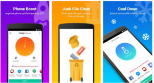 turbo cleaner review download apk