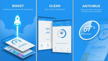 360 security 2017 app review download