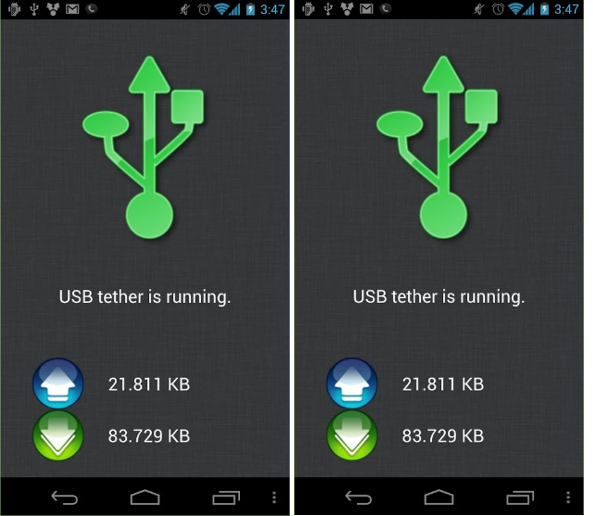 Top 5 Best Tethering App for Android to share internet (2019)
