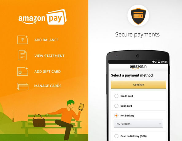 Best apps like PayPal to send or receive money online