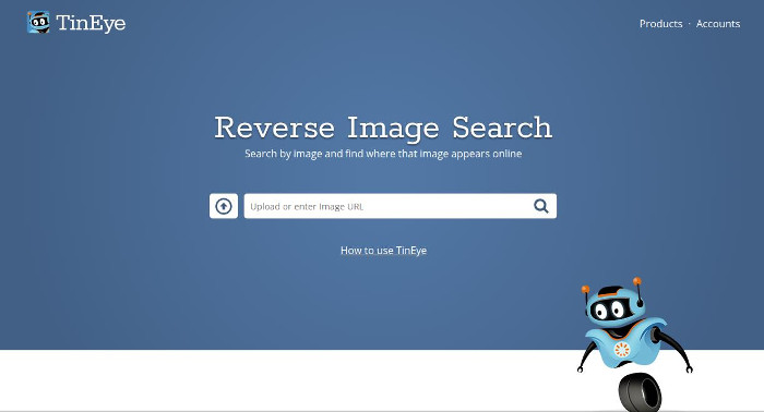 7 Best search by image apps