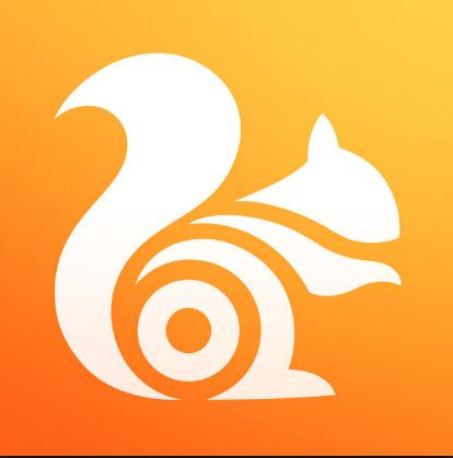 UC Browser vs Chrome: Which browser is better?
