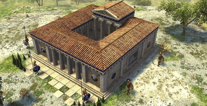 7 Best games like Age of Empires for PC