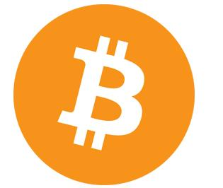 6 Best Bitcoin apps for Android and iPhone