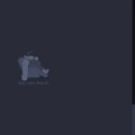 Crono desktop