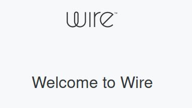 Wire app review: Secure Messenger for Android, IOS, and PC