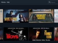 Amazon Prime vs Hotstar vs Sony Liv: Which service is better?