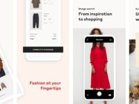 6 Best apps like Shein for Android and iOS