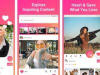 Best apps like Pinterest