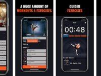 Best boxing training apps for Android and iOS