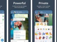 5 Best apps like Discord