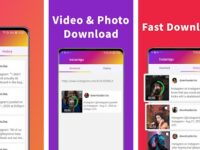 7 Best Instagram story saver apps