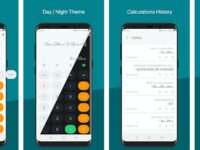 Best time calculator apps for Android and iPhone